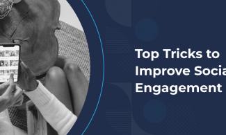 Top Tricks to Improve Social Media Engagement