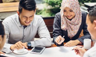Market Research Agency Indonesia